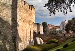 saint-george-castle