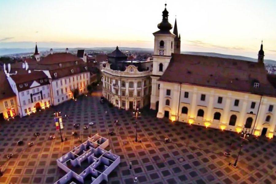 Vacanță în Europa – 5 capitale ale culturii extraordinare