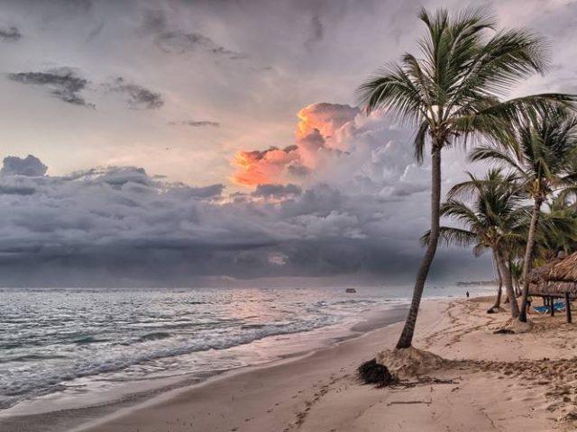Republica Dominicană – Un tărâm minune al Caraibelor