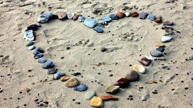 Top 3 idei de călătorie pentru Ziua Îndrăgostiților