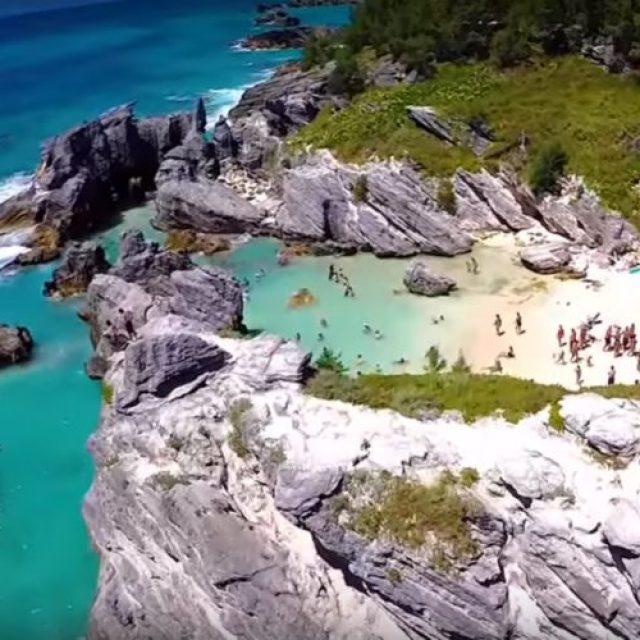 8 Destinații turistice avantajoase pentru sfârșitul verii