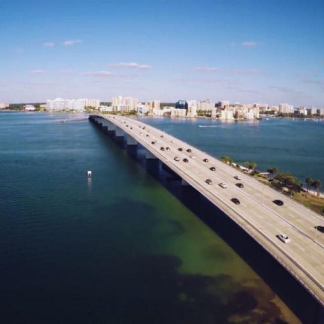 Top 5 activități gratuite pe Coasta Golfului, Florida