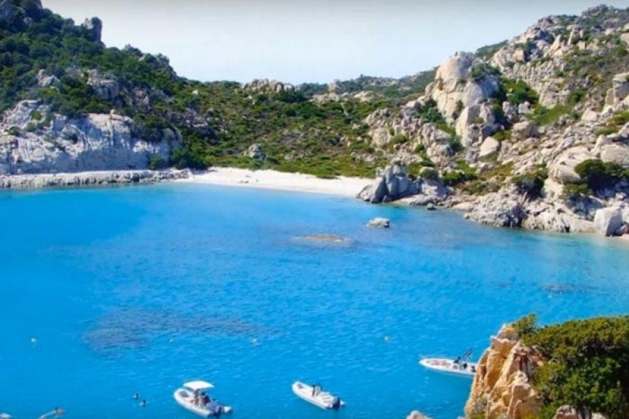 Top 6 insule din Europa perfecte pentru vacanța de vară