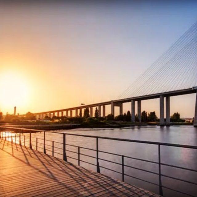 Vizitează Lisabona – Top 5 atracții turistice în orașul celor 7 coline
