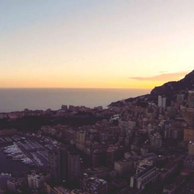 O vacanță excentrică – 7+ motive să vizitezi Monaco