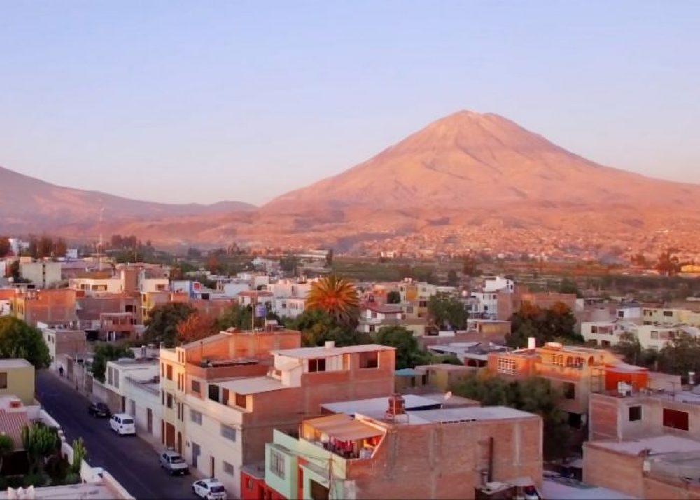 Descoperă America de Sud – 3 destinații minunate în misteriosul Peru
