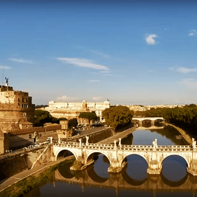 10 Lucruri pe care nu le știai despre Roma