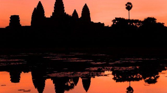 Siem Reap, Cambodgia – Sfaturi de Călătorie și Curiozități
