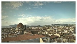 florence 1001