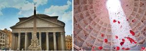 Domul Panteonului