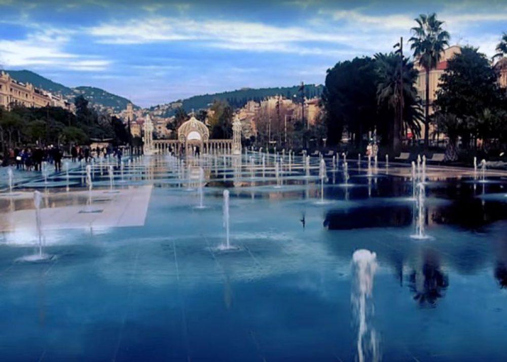 6 dintre cele mai grozave atracții de vizitat în Nisa