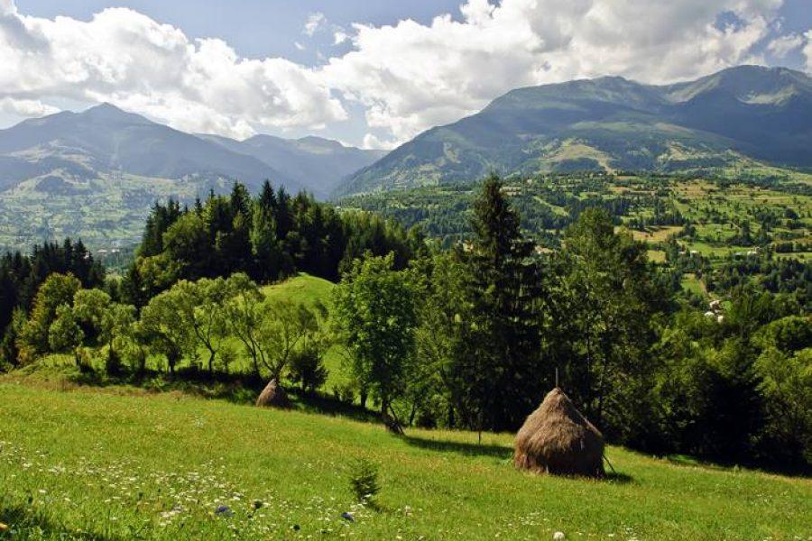 Turism în România: Țara ar putea avea 9 stațiuni turistice noi!