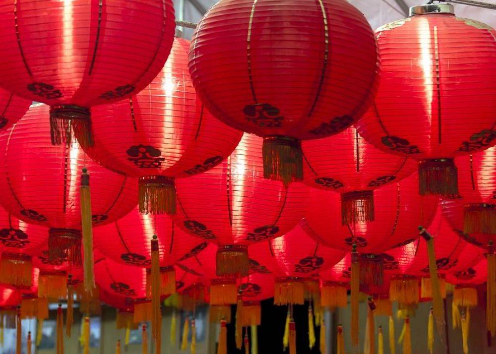 Noul An Chinezesc 2017 – date & informații utile