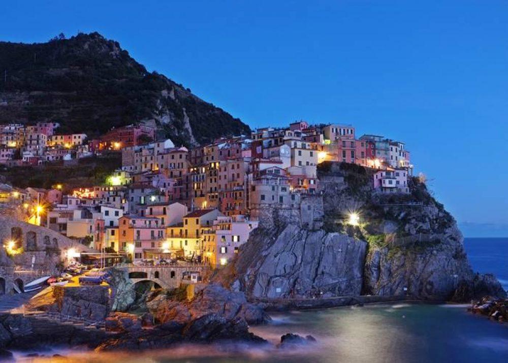 Top 5 Orașe Mici care Merită Vizitate
